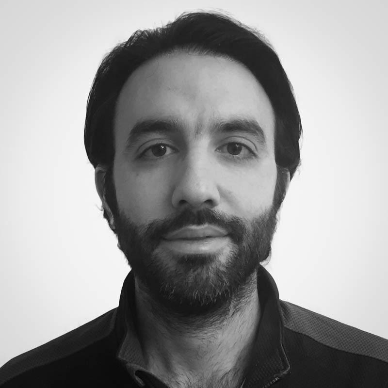 Rawad Jammoul 2