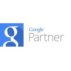 5-google-partner