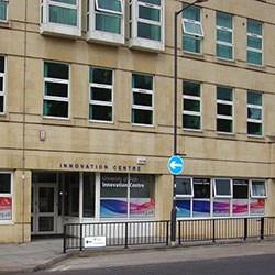 6-Innovation-Centre