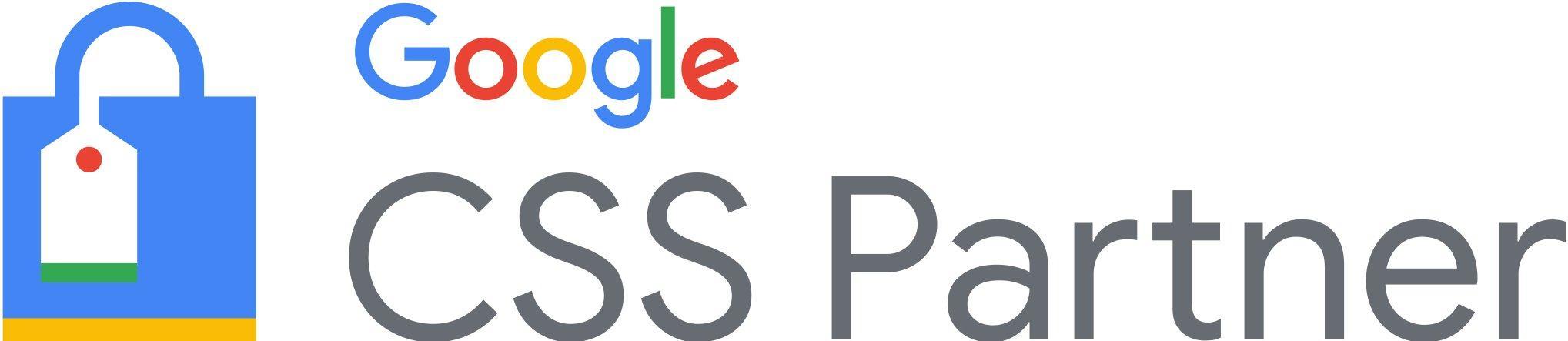 CSS-badge.jpg#asset:7353