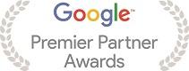 Google Awards Logo Small