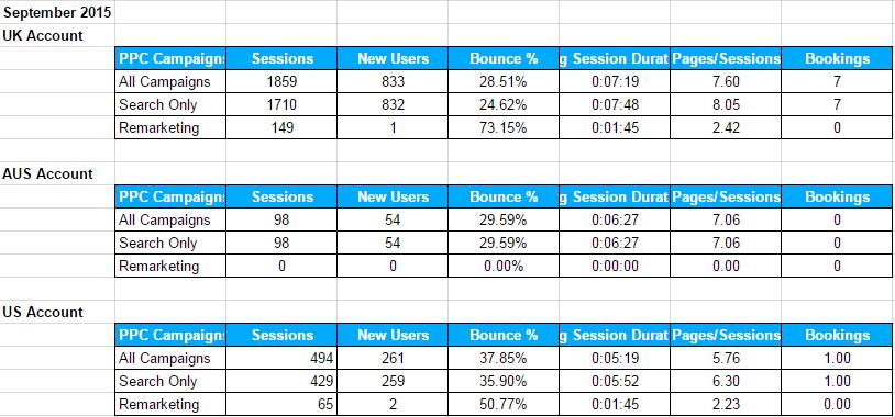 chart-1.png#asset:4925