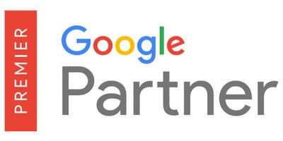 google-partner-badge-medium.jpg#asset:8294